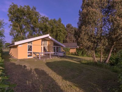 Photo for Tern - Ferienpark Mirow GmbH (holiday houses)
