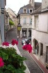 Wonderful stay in Beaune in a perfect apartment!