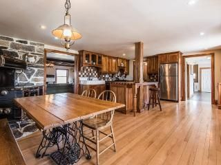 Photo for Private Luxury Farmhouse in Huntingdon - Elgin - 1 Hour from MTL with POOL
