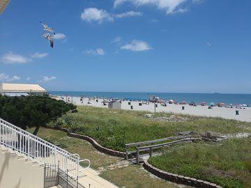 Cocoa Beach Country Club, Cocoa Beach, Florida, United States of America