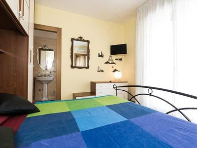 "Photo for Rome: ""OFFERS!!""  Altamira 2000 home holidays"