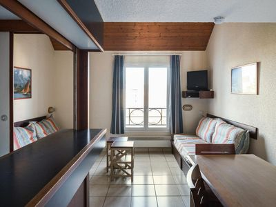 Photo for Residence Port du Crouesty - Maeva Individual - 2 rooms 6/7 People Comfort