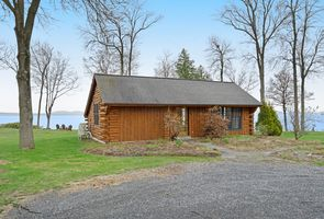 Photo for 1BR House Vacation Rental in Charlotte, Vermont
