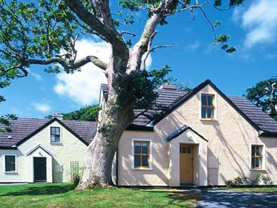 Photo for Holiday homes, Clifden Glen  in Mayo - 5 persons, 3 bedrooms