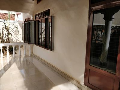 Photo for 4BR House Vacation Rental in Kimironko, Kigali City