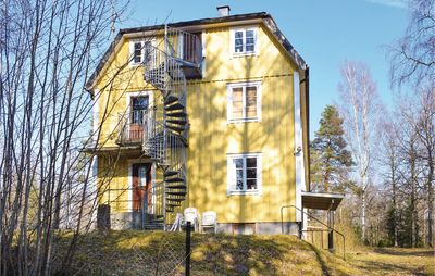 Photo for 2 bedroom accommodation in Strömsnäsbruk
