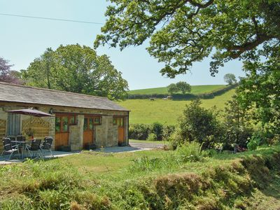 Photo for 3 bedroom accommodation in Bodmin