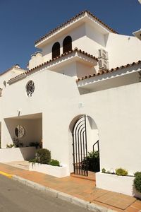 Photo for BERGANTIN,29 - Apartment for 7 people in Estepona