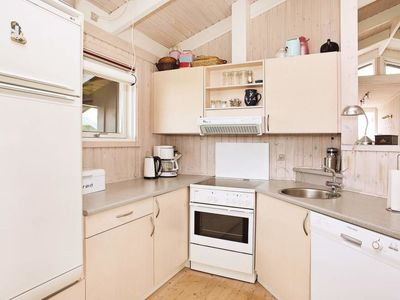 Photo for Vacation home Kandestederne in Skagen - 6 persons, 2 bedrooms