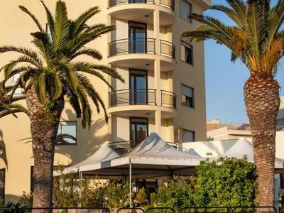Photo for Holiday residence Rina, Alghero  in Um Alghero - 2 persons