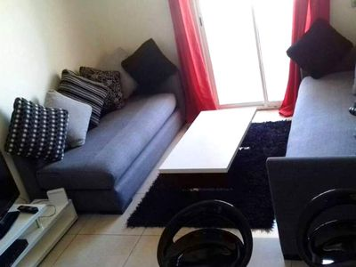 Photo for 1BR House Vacation Rental in Agadir, Agadir