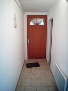 Photo for Apartment in the Cevennes