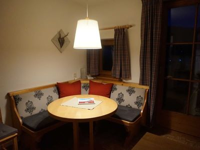 Photo for Apartment 3 for 2-3 persons - Apartment Huber, Altenmarkt