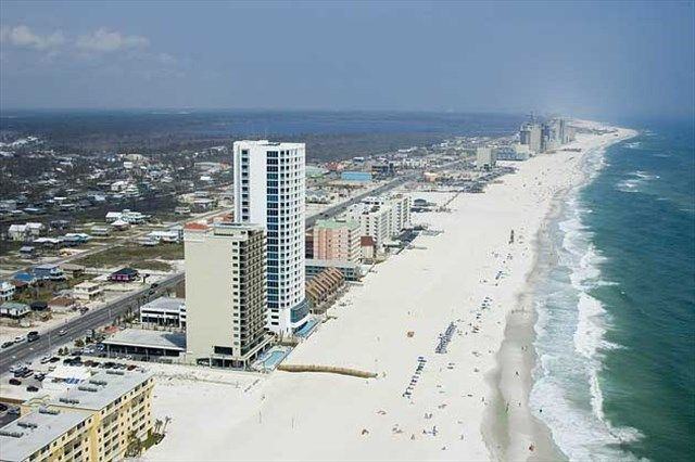 2 2 Gulf Shores Plantation Building 2 Come Amp Relax At A