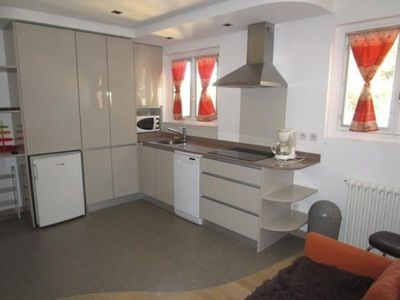 Photo for Apartment Cauterets, 2 rooms, 3 persons