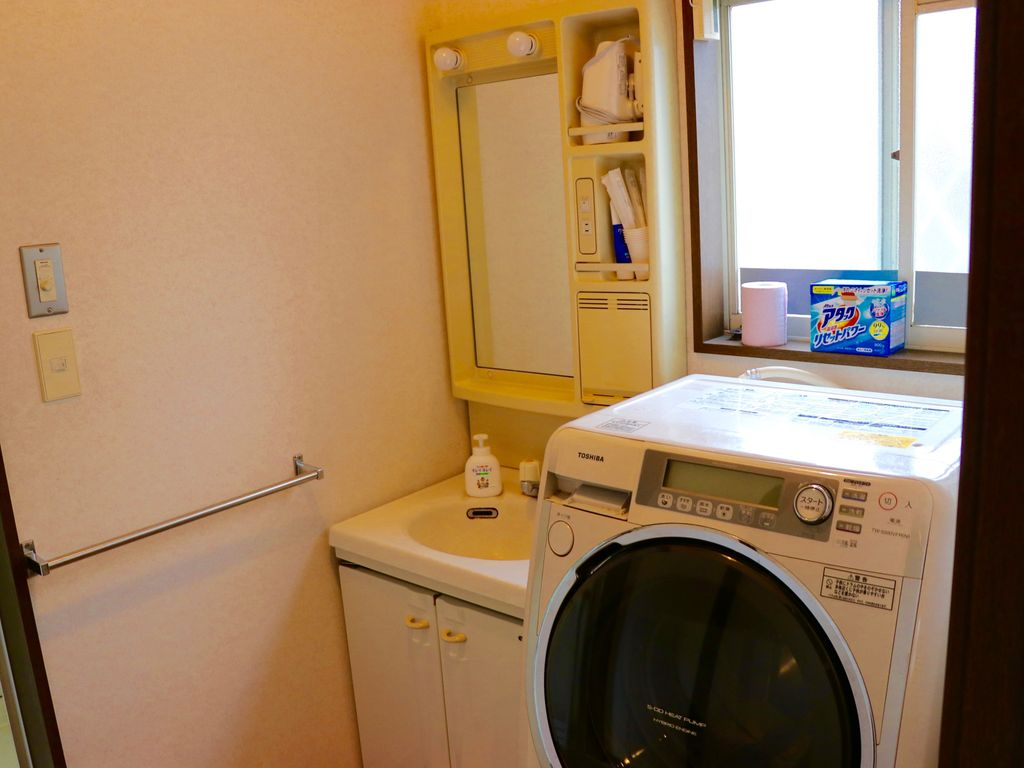 #nice cozy apartment&3 parking lots&wifi