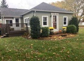 Photo for 3BR House Vacation Rental in Lexington, Michigan