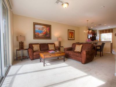 Photo for Breeze Haven at Vista Cay
