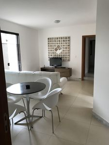 Photo for 3BR Apartment Vacation Rental in Grajaú, MG
