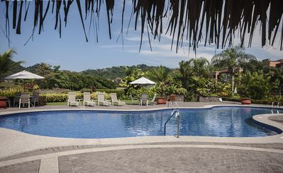 Photo for Green Paradise Condo at Los Sueños! Book now for Spring Break!