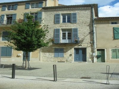 Photo for Gite Cahors, 1 bedroom, 2 persons
