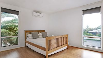 Photo for Adelaide Holiday Homes - Two Bedrooms Apartment