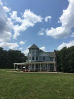 Photo for 1BR House Vacation Rental in Perryville, Missouri