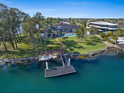 Photo for YAMBA YUMBA - BEST WATERFRONT IN YAMBA