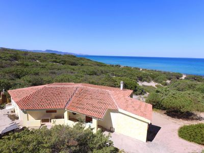 Photo for Apartment Dune  in Badesi, Sardinia - 4 persons, 1 bedroom
