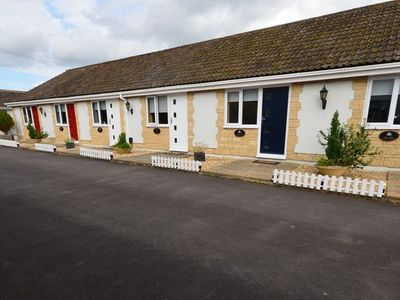Photo for 1 bedroom Barn in Bradford-on-Avon - 40427