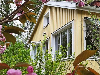 Photo for 4 star holiday home in ALINGSÅS
