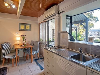 Photo for Akaroa Jacques Apartment Unit 45 - Akaroa Holiday Home With Wifi