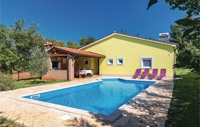 Photo for 3 bedroom accommodation in Rebici