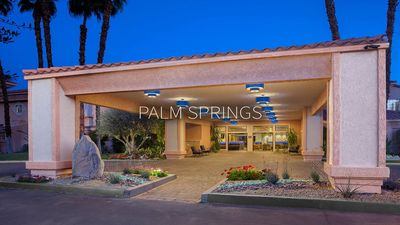 Photo for Beautiful Villa for your perfect Palm Springs Get Away!!!