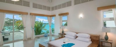 Photo for The Cliff - Lifestyle vacation club Villa - 6 bedrooms