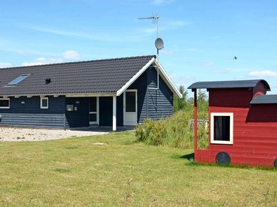 Photo for Quaint Holiday Home in Rødby with Sauna