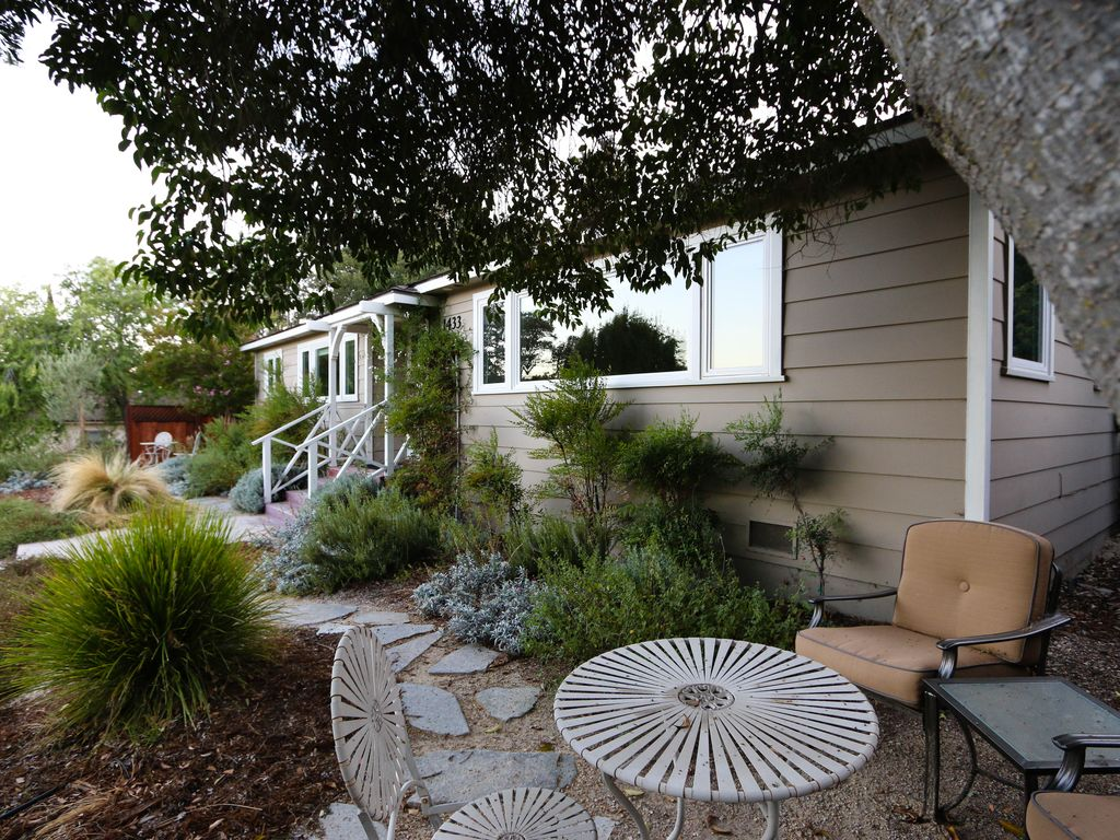 spacious home with two master suites downto vrbo