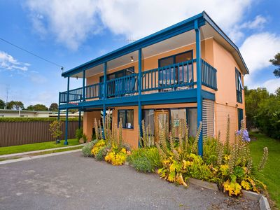 Photo for 3BR House Vacation Rental in Apollo Bay, VIC