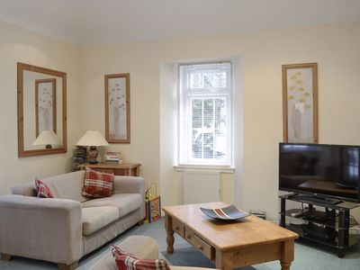 Photo for 2 bedroom accommodation in Invergowrie, near Dundee
