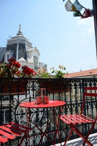 Photo for Ecological & cozy apartment located in the heart of Nice.
