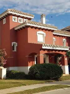 Photo for Avellano 290451-A Murcia Holiday Rentals Property