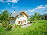 Wonderful, restful retreat in the Black Forest!