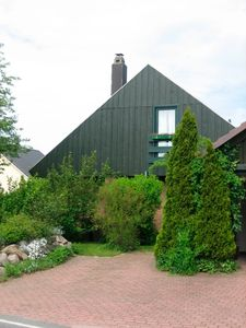 Photo for Apartment / app. for 2 guests with 37m² in Schönberg (142)