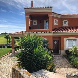 Photo for Beautiful villa in the best location and views on the resort