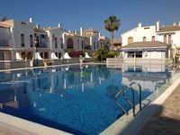 A perfect stay in this gorgeous Spanish town.