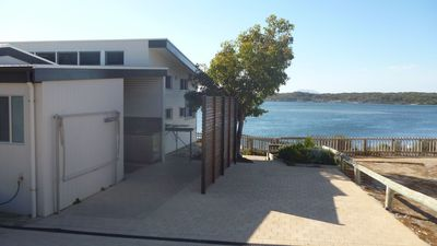 Photo for Walshy's Shack @Coffin Bay