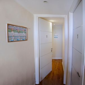 Photo for Private room with private bathroom