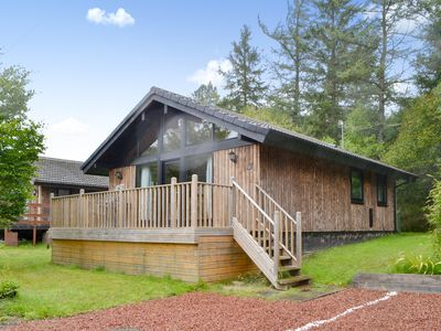 Photo for 2 bedroom accommodation in Otterburn, near Bellingham