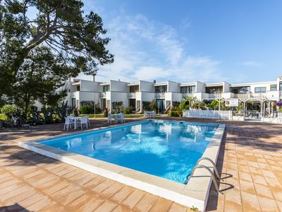 Photo for Apartment Can Sastre in Puerto Pollensa