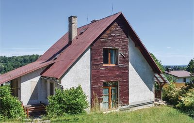 Photo for 4 bedroom accommodation in Vrchlabi